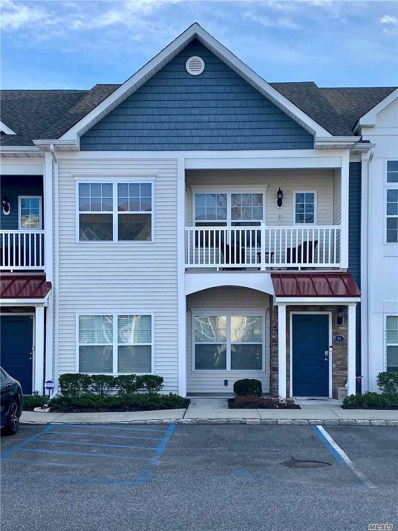 96 Millie Ct, Patchogue, NY 11772 - MLS#: 3189382
