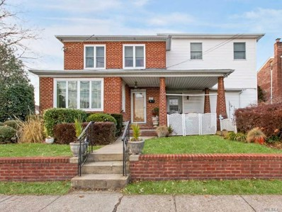 2077 Lincoln Ave, East Meadow, NY 11554 - MLS#: 3189396