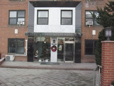 99-60 63rd Road UNIT 14L, Rego Park, NY 11374 - MLS#: 3189422