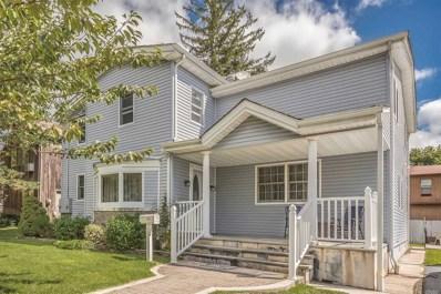 22 Oldwood Rd, Port Washington, NY 11050 - MLS#: 3189454