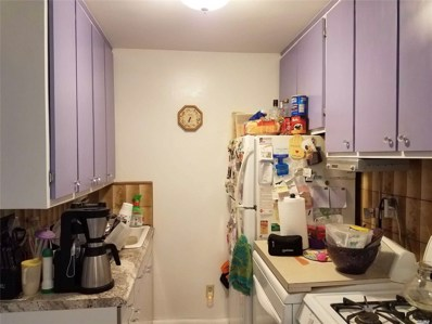 19-09 166 St UNIT 3-1, Whitestone, NY 11357 - MLS#: 3189473
