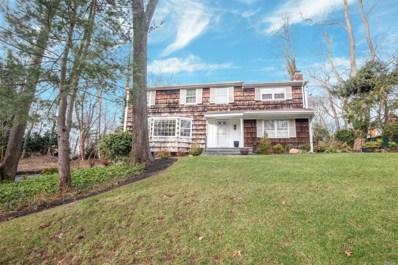 9 Dogwood Rd, Stony Brook, NY 11790 - MLS#: 3189488