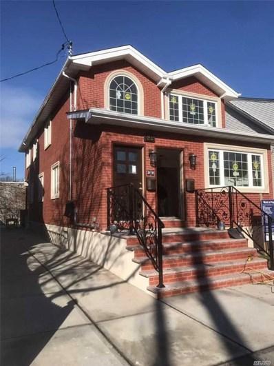 202-23 45th Road, Bayside, NY 11361 - MLS#: 3189572