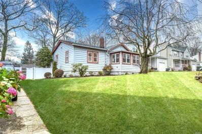 119 Magnolia Dr, Rocky Point, NY 11778 - MLS#: 3189576