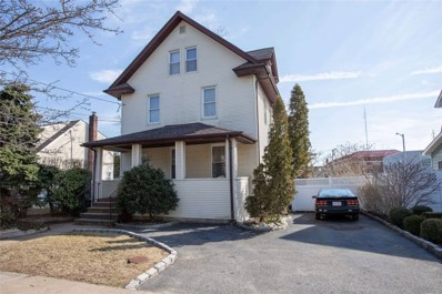 113 Frederick Ave, Bellmore, NY 11710 - MLS#: 3189648