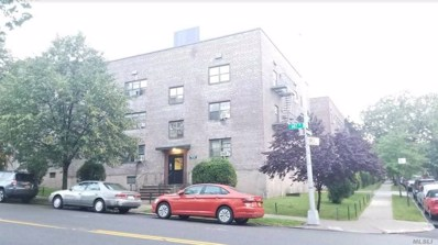 78-04 147th St UNIT 1G, Kew Garden Hills, NY 11367 - MLS#: 3189654