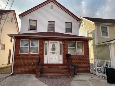 94-24 214th Pl, Queens Village, NY 11428 - MLS#: 3189746