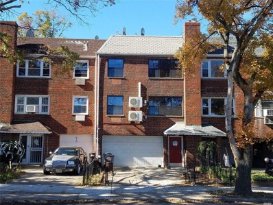 25-28 Parsons Blvd, Flushing, NY 11354 - MLS#: 3189755