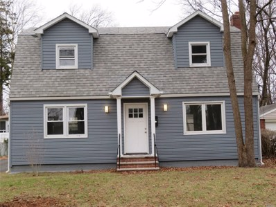 24 Summer Ave, Great Neck, NY 11020 - MLS#: 3189768