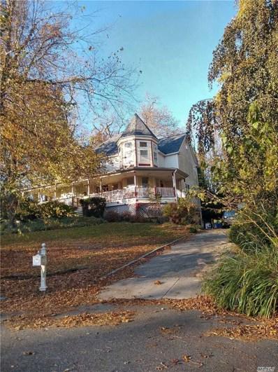 21 Salem Dr, Stony Brook, NY 11790 - MLS#: 3189820