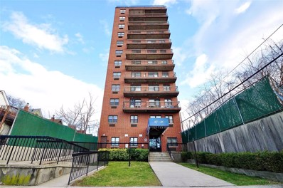 87-30 62nd Ave UNIT 6C, Rego Park, NY 11374 - MLS#: 3189842