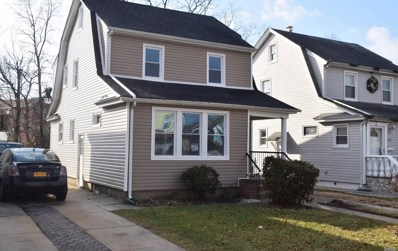 251-16 87th Dr, Bellerose, NY 11426 - MLS#: 3189845