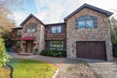 38 Stonehurst Ln, Dix Hills, NY 11746 - MLS#: 3189847
