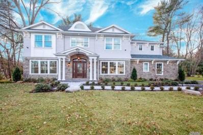 26 Teakwood Ln, East Hills, NY 11576 - MLS#: 3189865