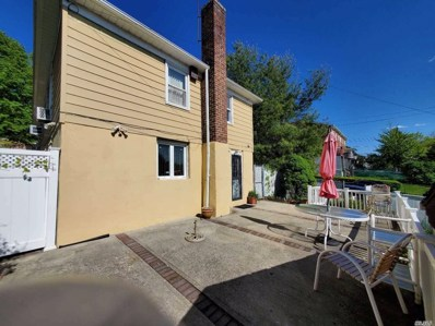 14-32 Parsons Blvd, Whitestone, NY 11357 - MLS#: 3189886
