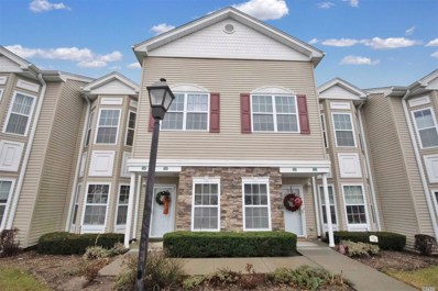 121 Spring Dr, East Meadow, NY 11554 - MLS#: 3189897