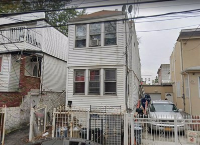 35-12 109th St, Flushing, NY 11368 - MLS#: 3189920