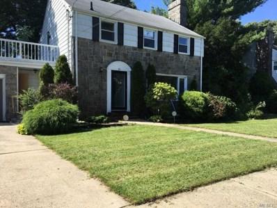 32 Carolina Ave, Hempstead, NY 11550 - MLS#: 3189927