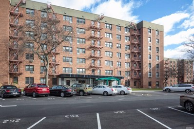 84-20 153rd Ave UNIT 2J, Howard Beach, NY 11414 - MLS#: 3189944