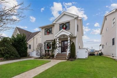 304 Shore Rd, Bellmore, NY 11710 - MLS#: 3189953