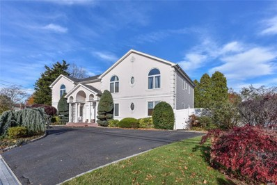 96 Southern Pkwy, Plainview, NY 11803 - MLS#: 3189959
