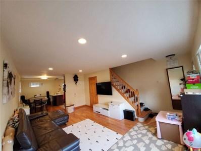 13-22 Bell Blvd UNIT Duplex, Bayside, NY 11360 - MLS#: 3189996