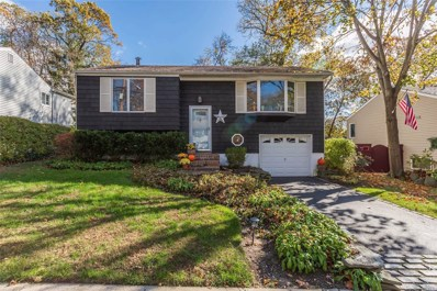 12 Penny Dr, Huntington Sta, NY 11746 - MLS#: 3190017