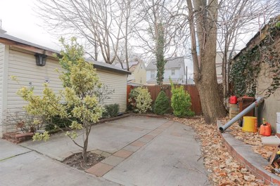 114-44 208th St, Cambria Heights, NY 11411 - MLS#: 3190050