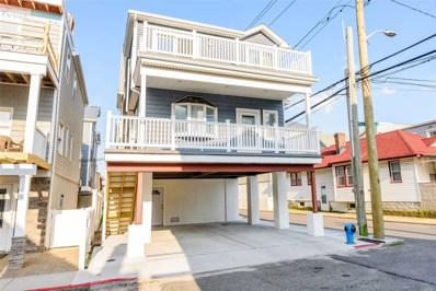 24 New Hampshire St, Long Beach, NY 11561 - MLS#: 3190073