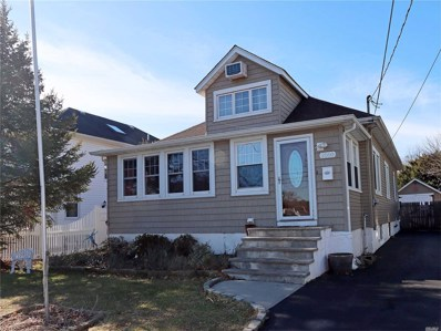 2060 Willoughby Ave, Wantagh, NY 11793 - MLS#: 3190167