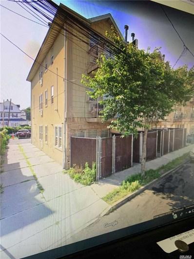 13-53 Pinson St, Far Rockaway, NY 11691 - MLS#: 3190171