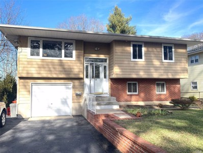 19 Ketewomoke Dr, Huntington, NY 11743 - MLS#: 3190216