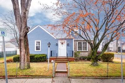 1349 N St, Elmont, NY 11003 - MLS#: 3190235