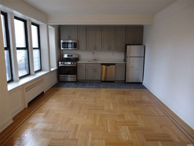 76-66 Austin St UNIT 1J, Forest Hills, NY 11375 - MLS#: 3190254