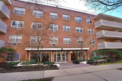 50 Hillpark Ave UNIT 2F, Great Neck, NY 11021 - MLS#: 3190360