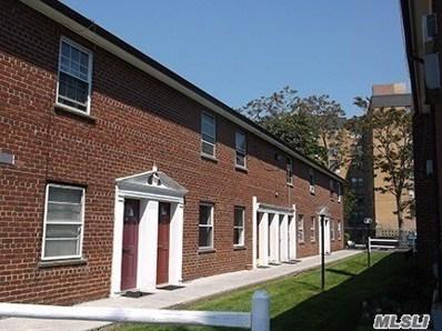 31B Hendrickson Ave UNIT 31B, Hempstead, NY 11550 - MLS#: 3190397