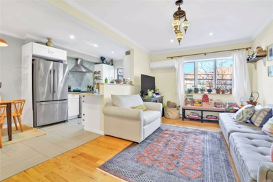 48-12 28th Ave, Astoria, NY 11103 - MLS#: 3190406