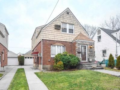 728 151 Pl, Whitestone, NY 11357 - MLS#: 3190420