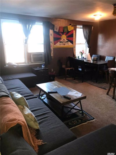 105-33 66th Ave UNIT 6E, Forest Hills, NY 11375 - MLS#: 3190423