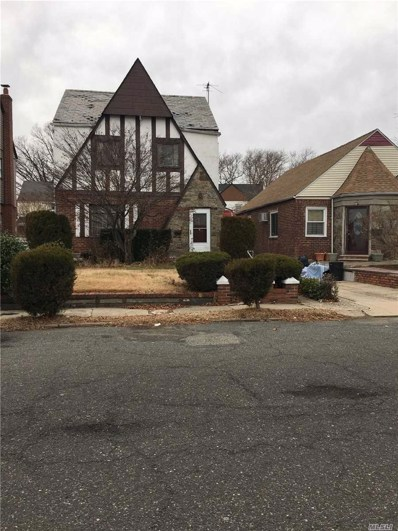 115-28 223rd St, Cambria Heights, NY 11411 - MLS#: 3190431