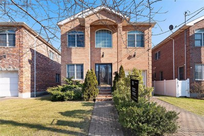 707 152nd St, Whitestone, NY 11357 - MLS#: 3190439