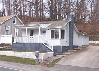 184 McKay Rd, Huntington Sta, NY 11746 - MLS#: 3190483