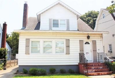 660 Westminster Rd, Baldwin, NY 11510 - MLS#: 3190484