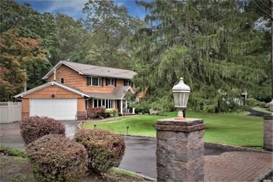 7 Candlewood Path, Dix Hills, NY 11746 - MLS#: 3190510