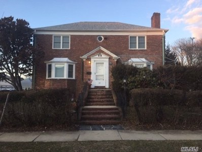 355 E Beech St, Long Beach, NY 11561 - MLS#: 3190516