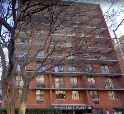 139-76 35th Ave UNIT 1A, Flushing, NY 11354 - MLS#: 3190522