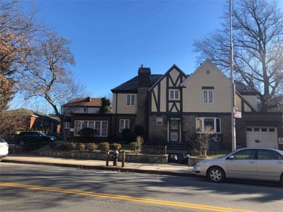 31-25 Union St, Flushing, NY 11354 - MLS#: 3190524