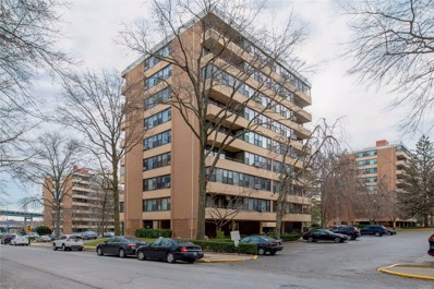 162-40 9th Ave UNIT 9C, Beechhurst, NY 11357 - MLS#: 3190528