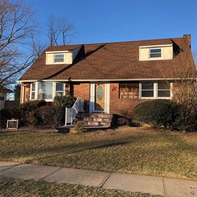 800 Whtebirch Ln, Wantagh, NY 11793 - MLS#: 3190535