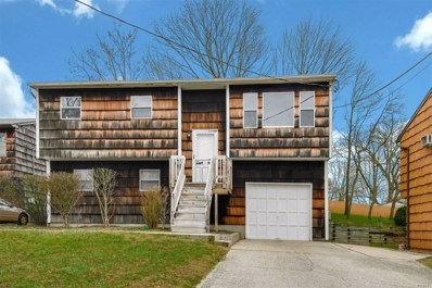 10 Monmouth Ct, E. Northport, NY 11731 - MLS#: 3190542